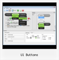 Css Buttons Examples ul buttons