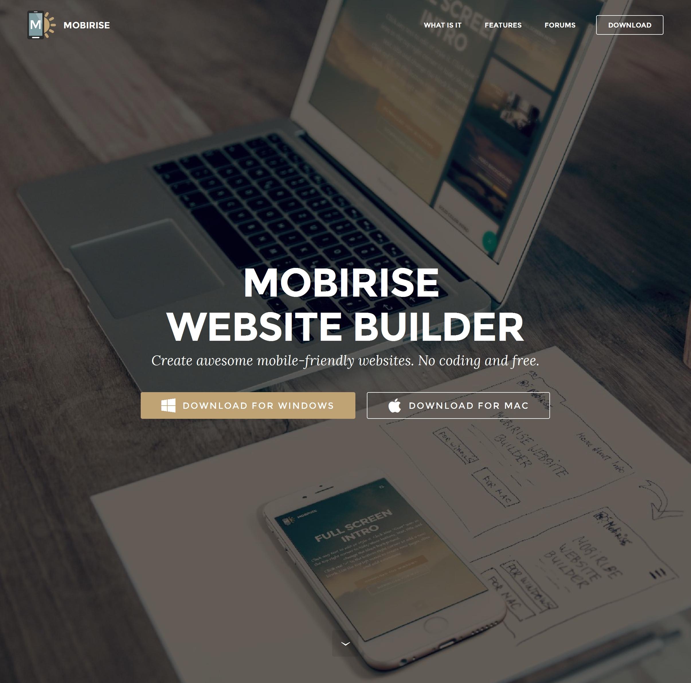 Top  Site Maker