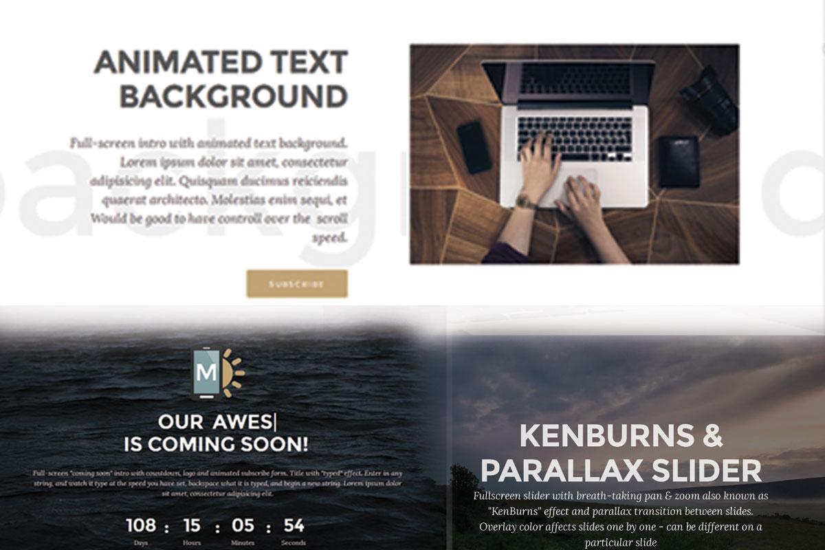 Mobile Responsive Web Site Creator Review